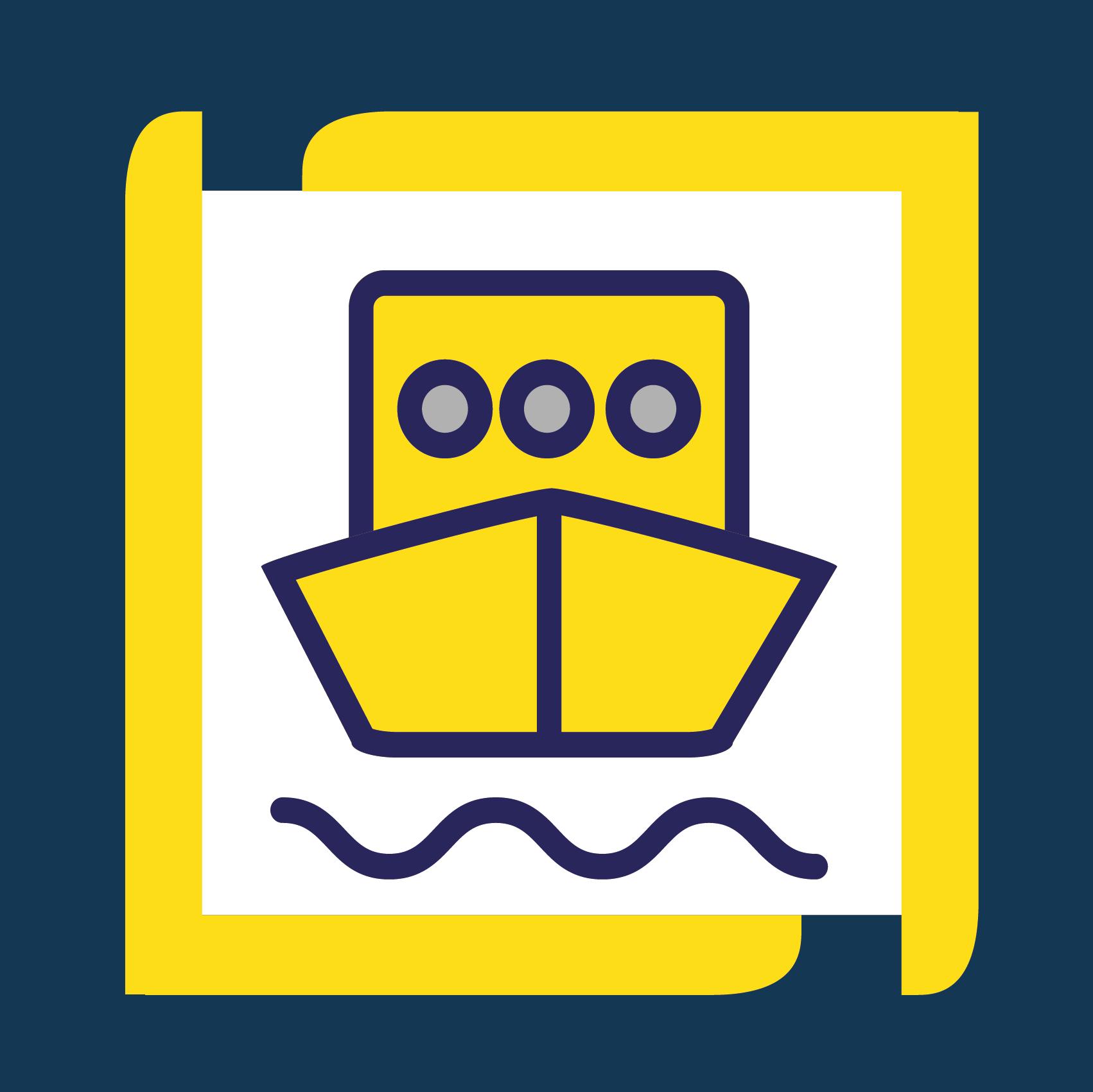 interlink ferry